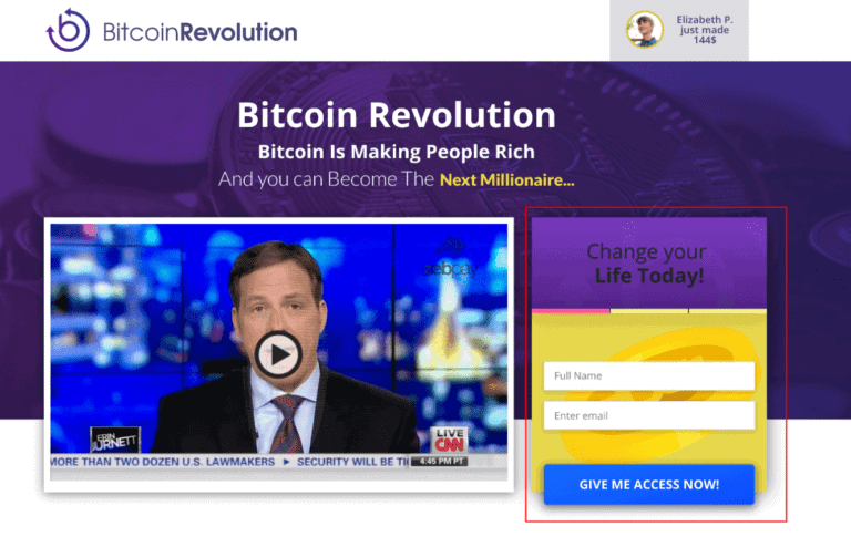 bitcoin-revolution-login-e1588261548668